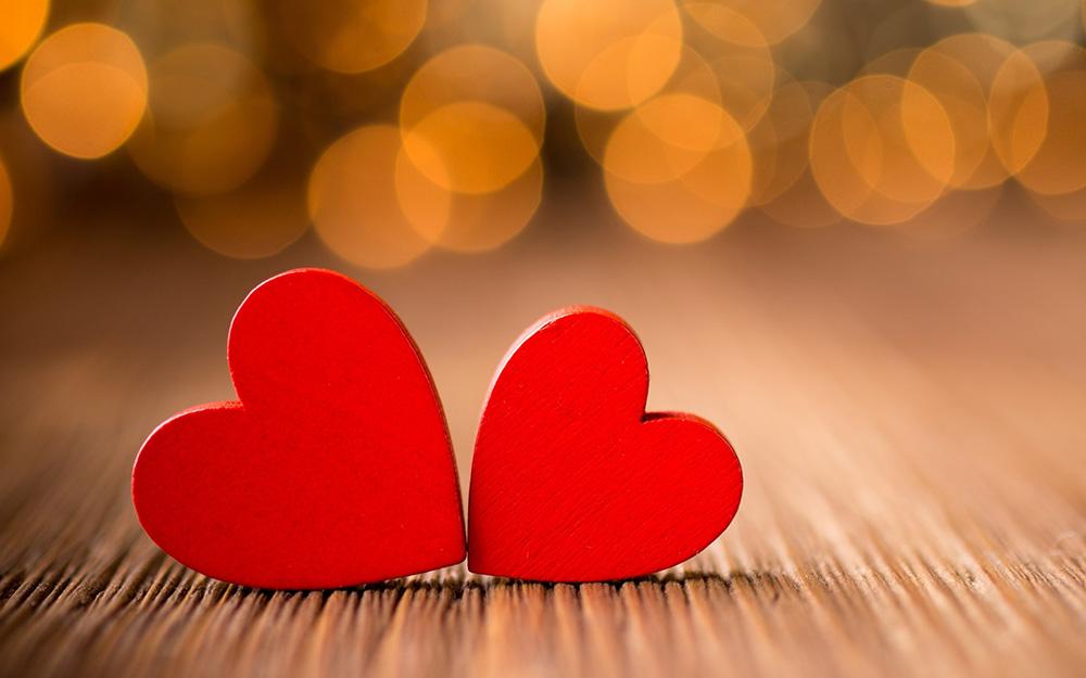 kalpler ile ilgili görsel sonucu