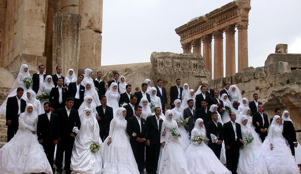 islami-evlilik-olmadan-asla