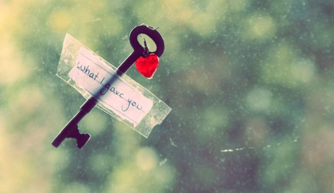 islami-evlilik-anahtari