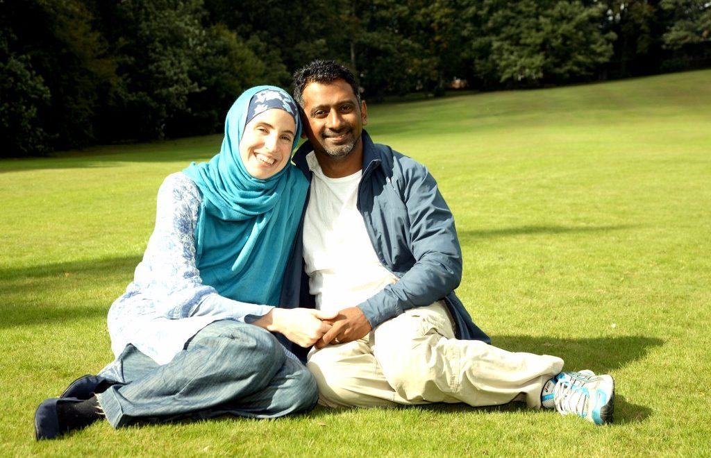 Evlilik ve Müslüman Kalpler