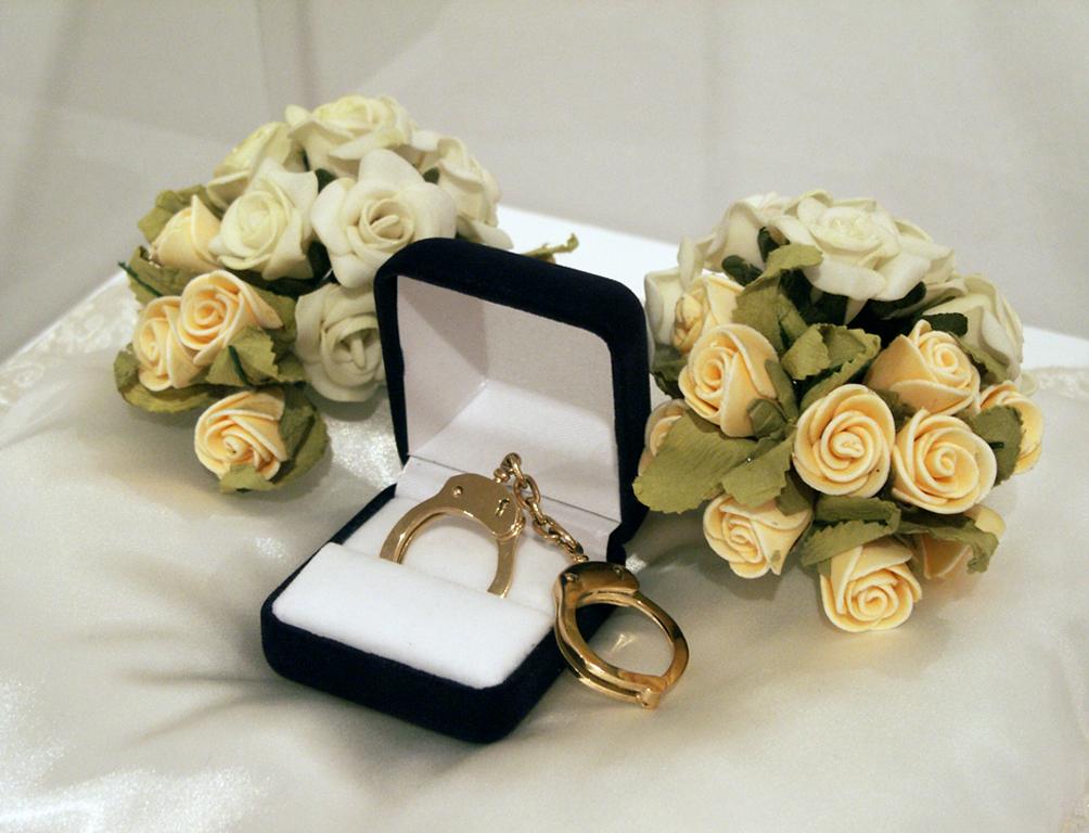 Evlilik siteleri