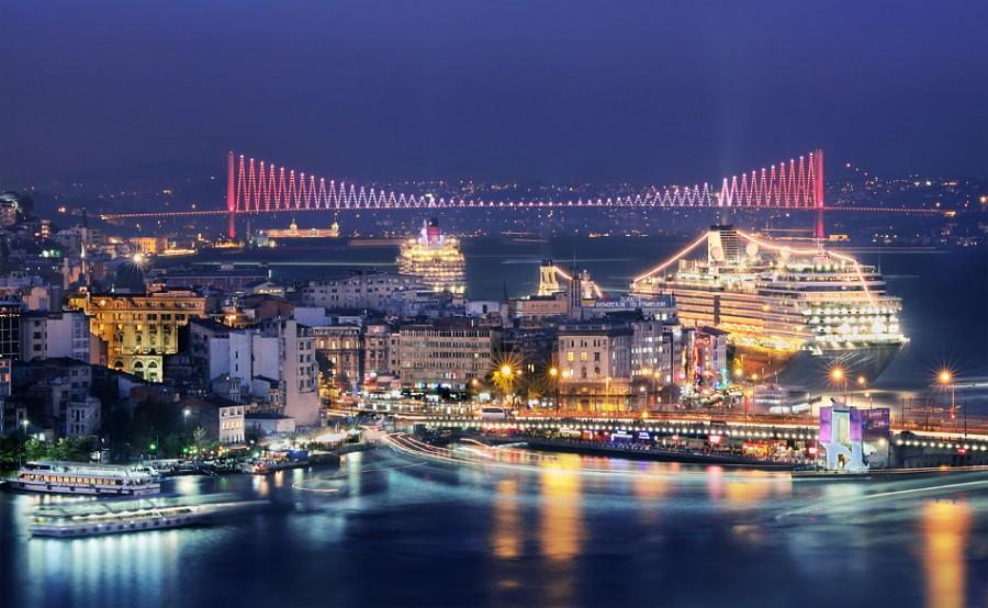 istanbul.net